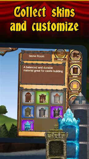 Siege Castles filehippodl screenshot 6