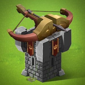 Rush Royale  Tower Defense game PvP