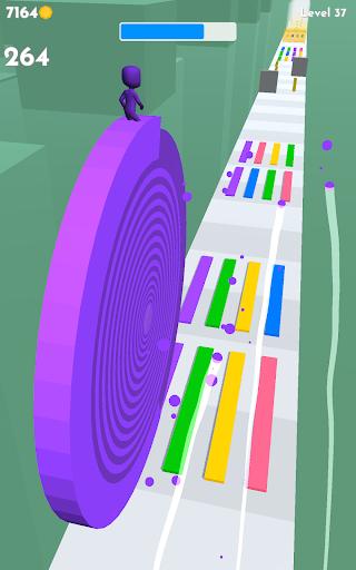 Layers Roll 0.7 screenshots 15