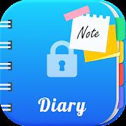 Diary & notes
