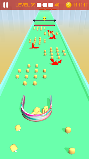 3D Ball Picker - Real Game And Enjoyment 2.0 screenshots 19