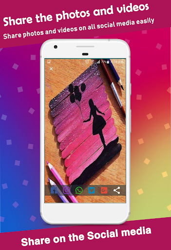 Video Downloader for Instagram - Save image&video android2mod screenshots 6