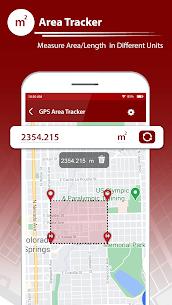 GPS Fields Area Tracker – Area Measure App 2