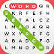 Word Search Classic para PC Windows