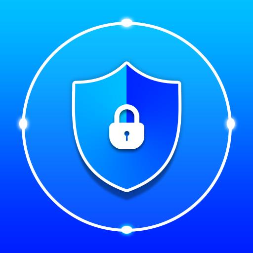 CM App Lock 1.0.3