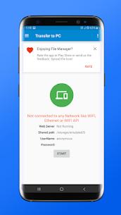 ES File Manager | ES File Explorer Apk Download 2021 3