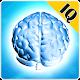 IQ Games cover
