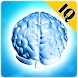 IQ Games - Androidアプリ