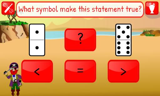 2nd Grade Math Learn Game LITE  screenshots 6