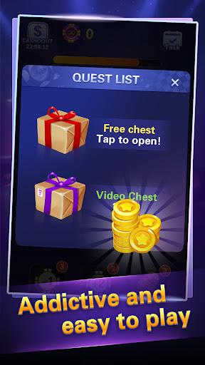 Crazy Merge Chip screenshots 3