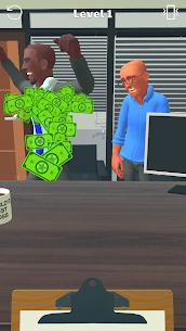 Boss Life 3D Apk Download 2