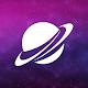 Online Astrology APK