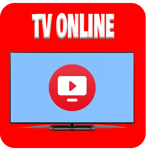 Baixar TV Online Indonesia - Nonton Live Streaming