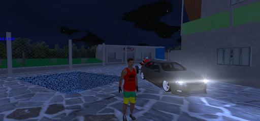 Elite Cars Brasil  screenshots 2