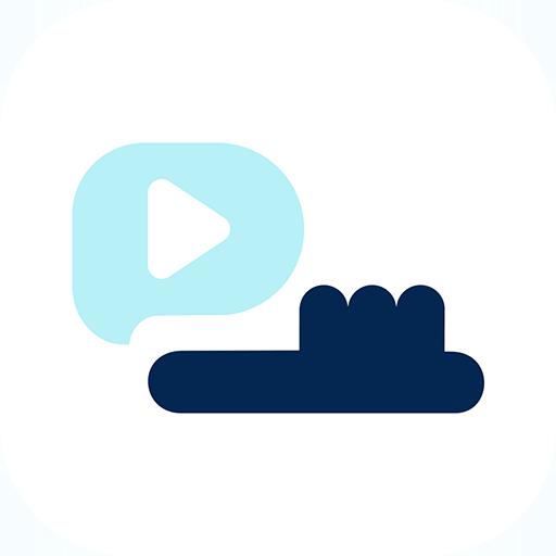 Playbrush App icon