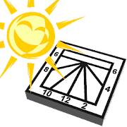 TpSol - your solar time