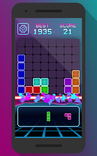Neon Puzzle  Apps For Pc In 2021 – Windows 7, 8, 10 And Mac 2