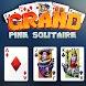 Grand Pine Solitaire