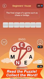 Bulmacahane – Kelime Oyunu, Kelime Bulmaca Full Apk İndir 1