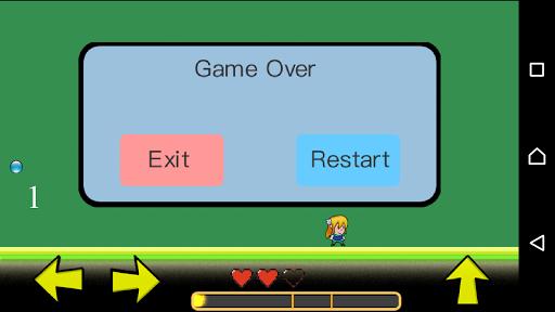 bubbles games screenshot 3