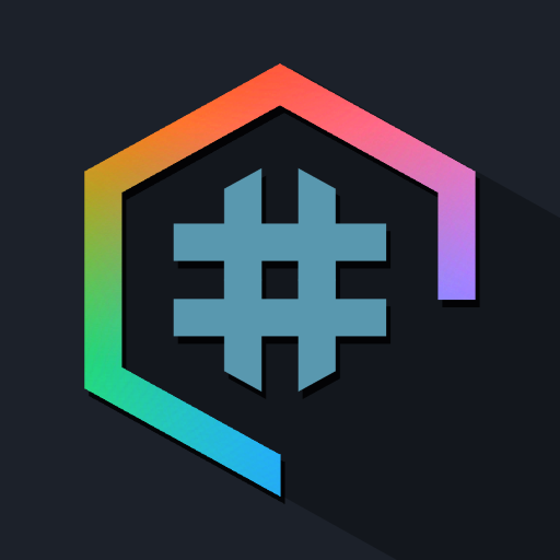 Hex Installer - Themes for OneUI