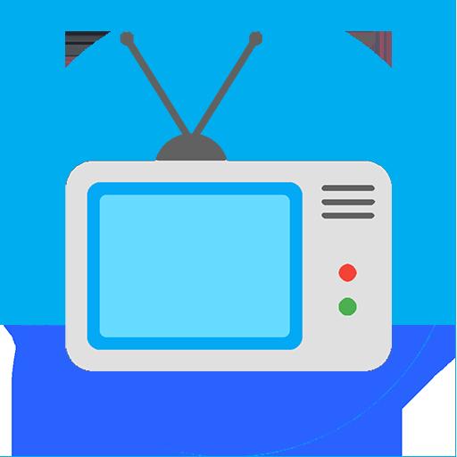 Baixar OneIPTV - IPTV Player
