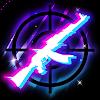 Beat Shooter - 건샷 리듬 게임