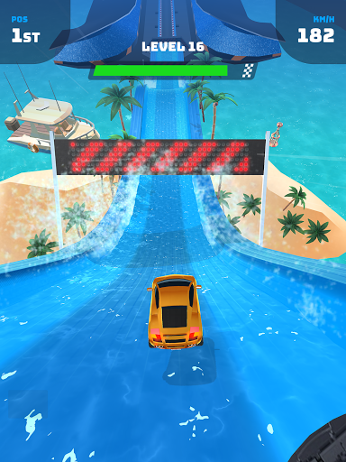 Race Master  screenshots 13