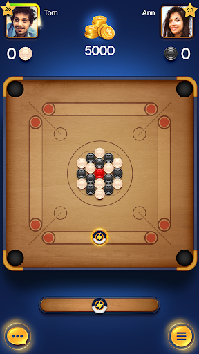 Carrom Pool: Disc Game goodtube screenshots 5