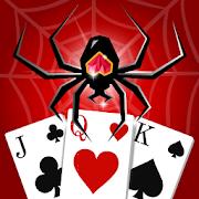 Spider Solitaire: City Tours
