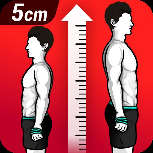 Trening na hormon wzrostu – zasady, dieta, plan treningowy - WFormiepl