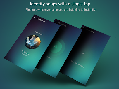 Musicana Pro Music Player v1.0.7 [Paid] 4