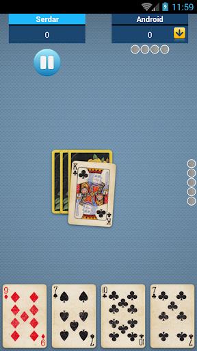 Piu015fti 2.0.4 screenshots 1
