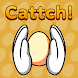 Cattch!:子供向け簡単無料ゲーム - Androidアプリ
