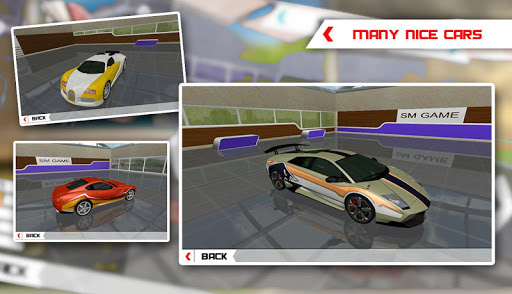 Traffic Racing Escape For PC Windows (7, 8, 10, 10X) & Mac Computer Image Number- 9