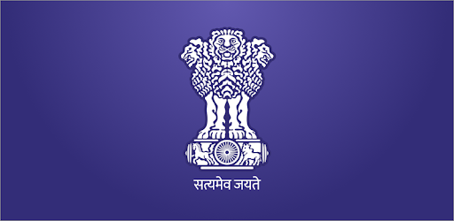 PMO India - Apps on Google Play