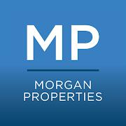 Morgan Properties Resident App