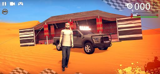 CSD Climbing Sand Dune screenshots 12