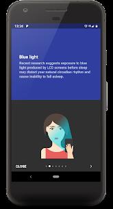 Twilight Blue light filter for better sleep v12.1 Mod APK 5