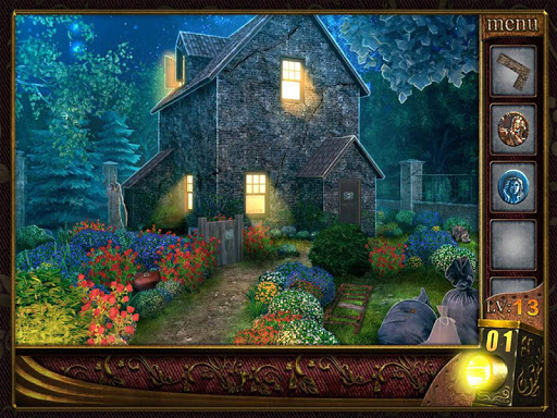 Can you escape the 100 room IV 23 Screenshots 7