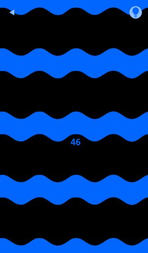 blue android2mod screenshots 15
