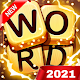 WCP: Word Connect Puzzle para PC Windows