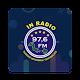 IN RADIO 97,6 FM Download on Windows
