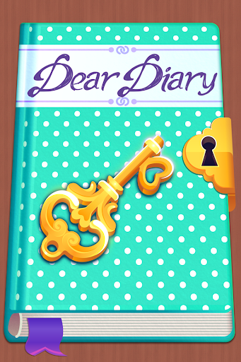 Dear Diary - Teen Interactive Story Game screenshots 5