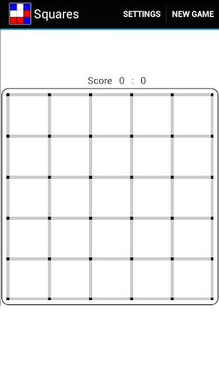Squares 1.5.3 screenshots 4