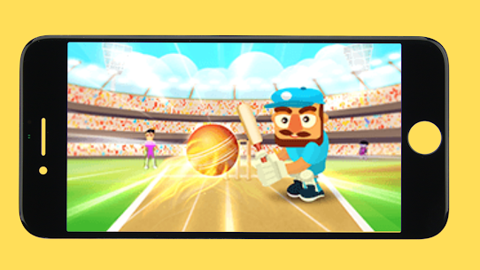 Gamezop Apk Mod – Play  Games, Quiz & Win 3