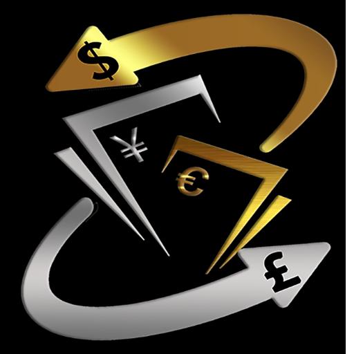Crypto trading bot github binance Bitcoin Trading Bot - Automatizuoti Bitcoin Trades