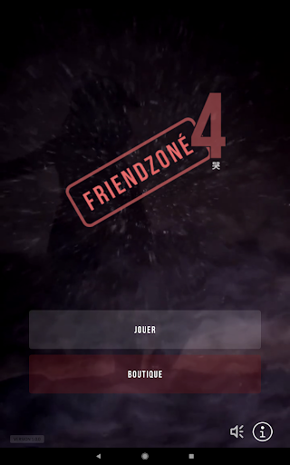 Friendzonu00e9 4 1.2.0 Screenshots 4