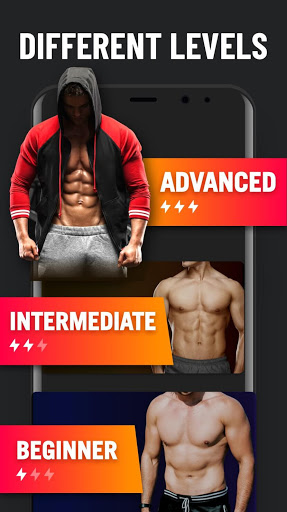 images Home Workout 3