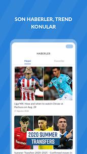 Soccer Tv Apk 1.1 , Soccer Tv Apk Pc , Soccer Tv Apk 2021 , YENİ 2021* 5
